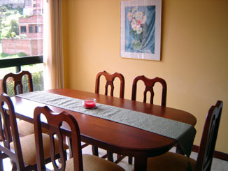 How Much Does It Cost To Furnish A Rental In Cuenca